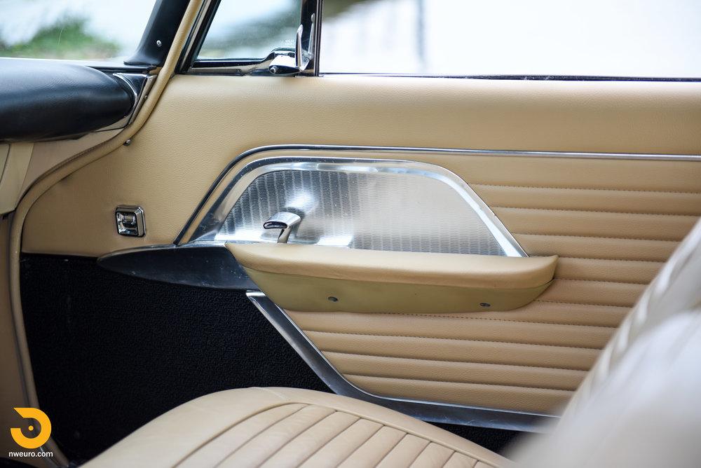 1957 Chrysler 300C-34.jpg