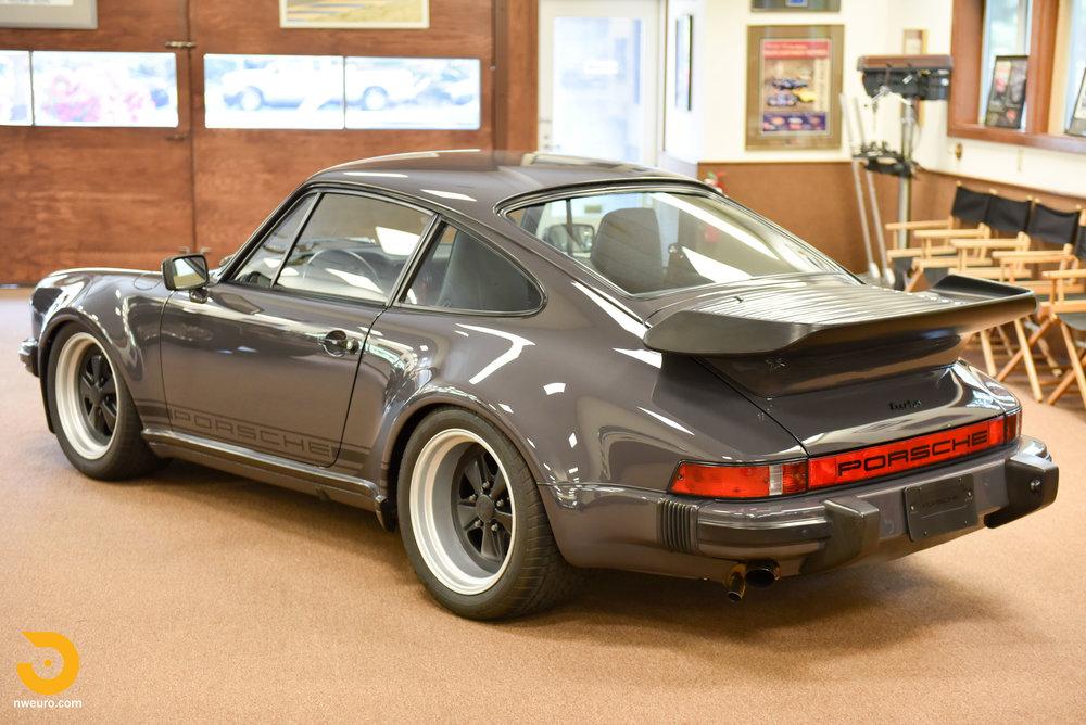 1985 Porsche 930-1.jpg