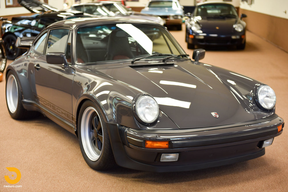 1985 Porsche 930-3.jpg