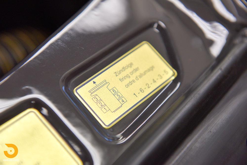 1985 Porsche 930-11.jpg