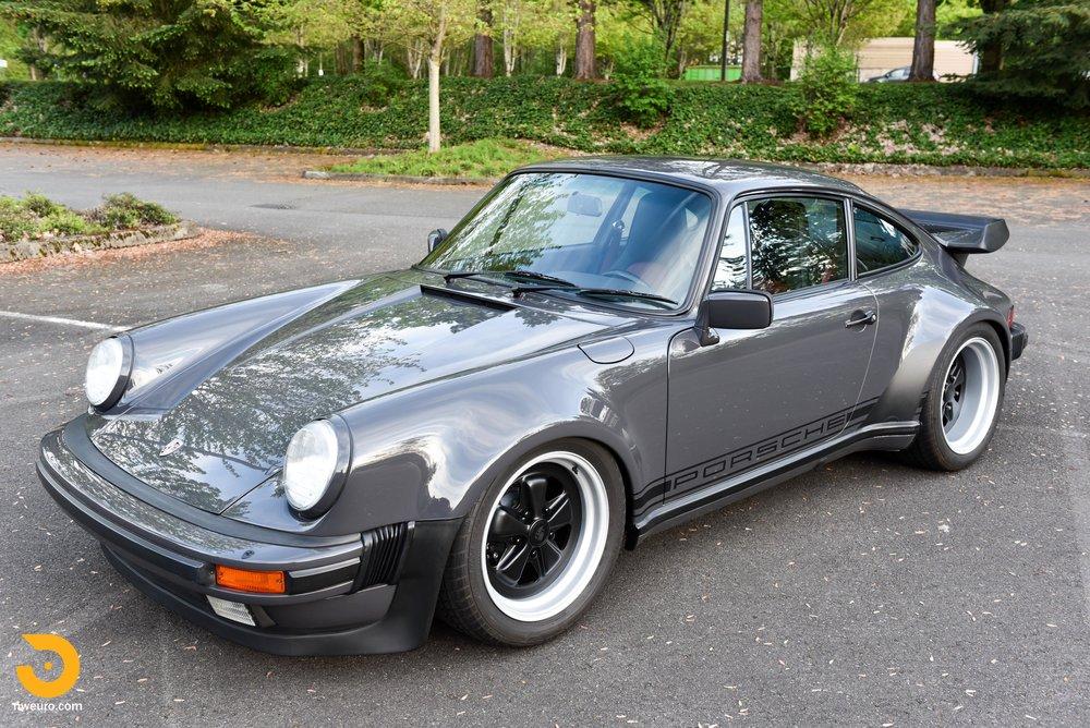 1985 Porsche 930-48.jpg