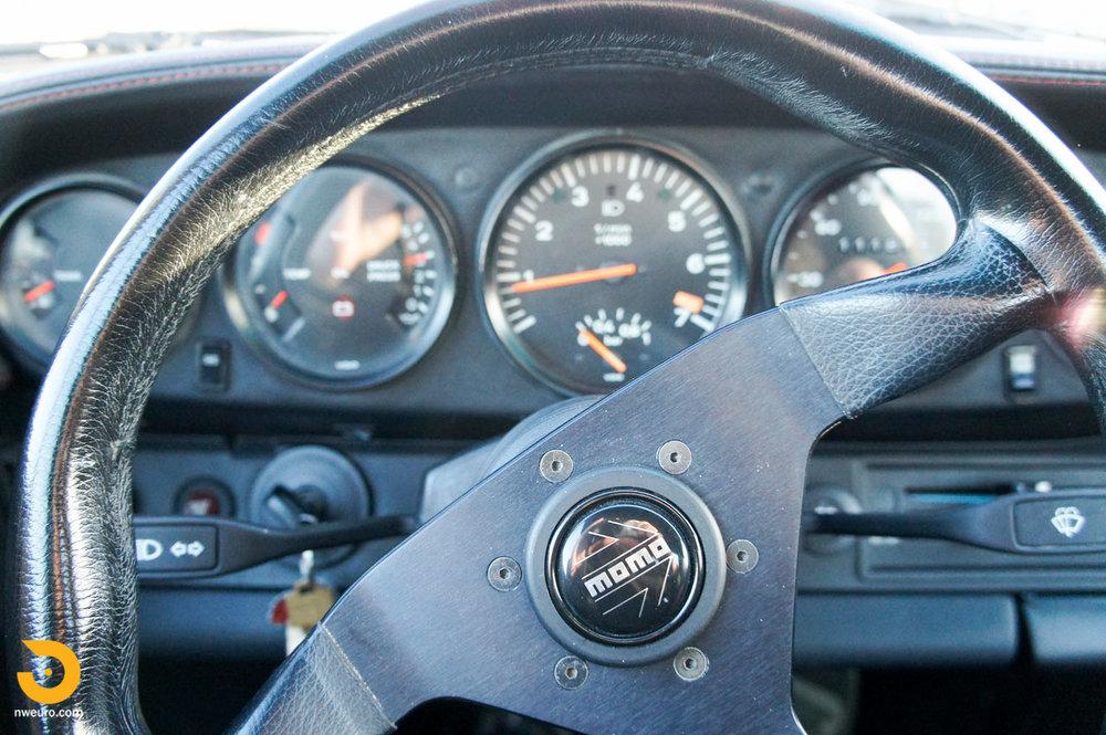 1985 Porsche 930 NL-1.jpg