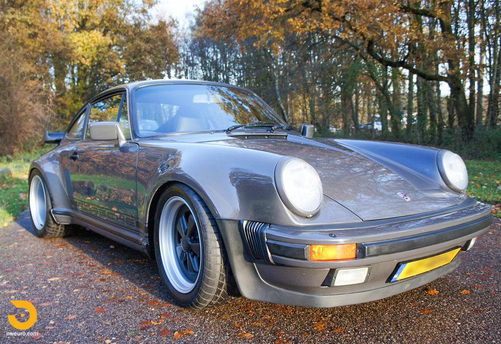 1985 Porsche 930 NL-2.jpg