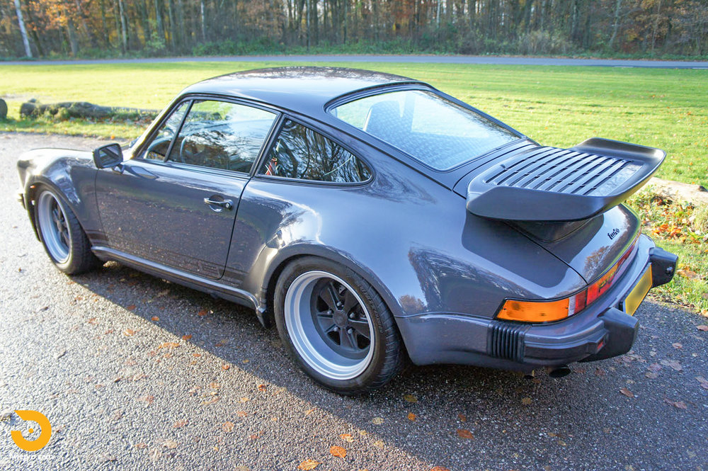 1985 Porsche 930 NL-3.jpg