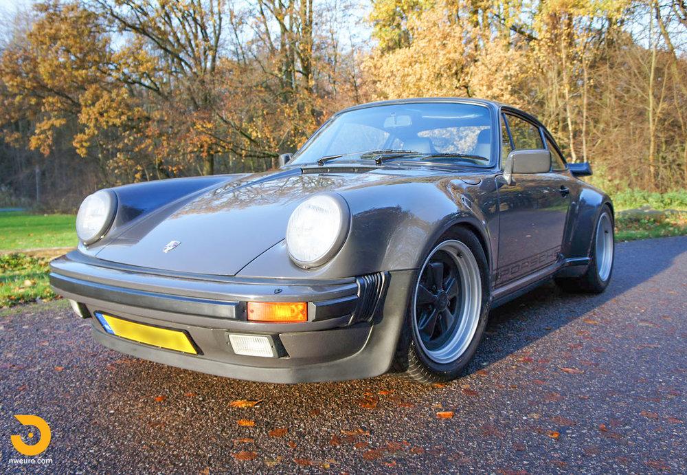 1985 Porsche 930 NL-4.jpg