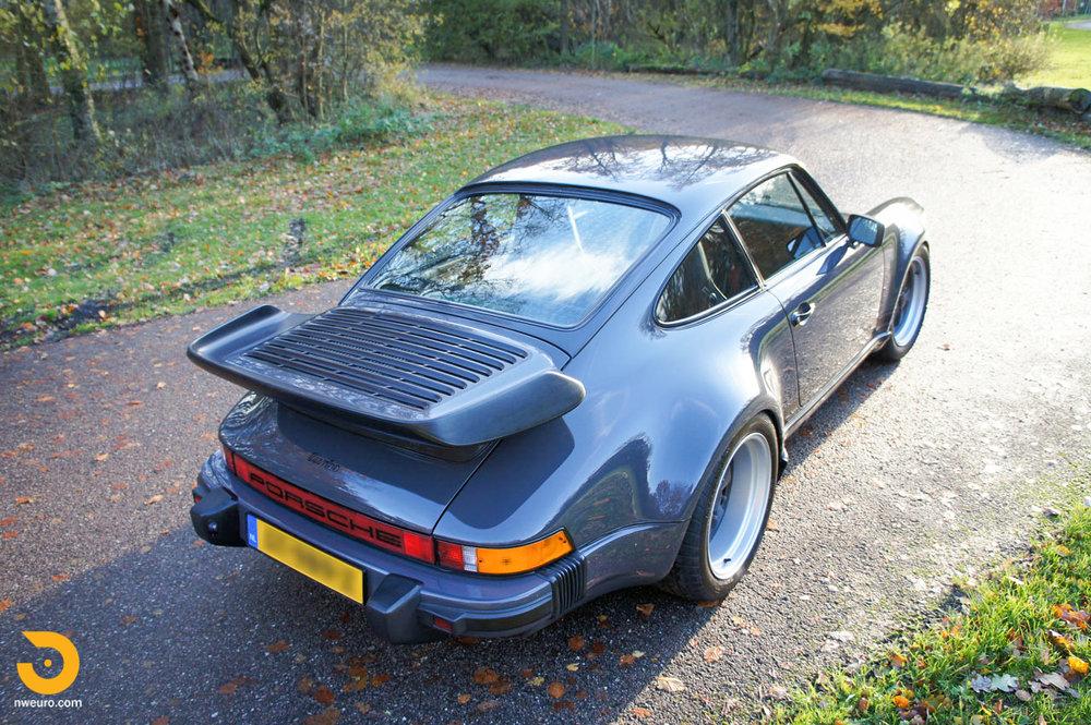 1985 Porsche 930 NL-5.jpg