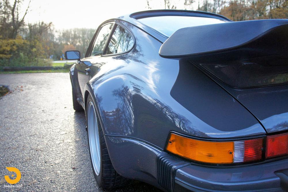 1985 Porsche 930 NL-7.jpg