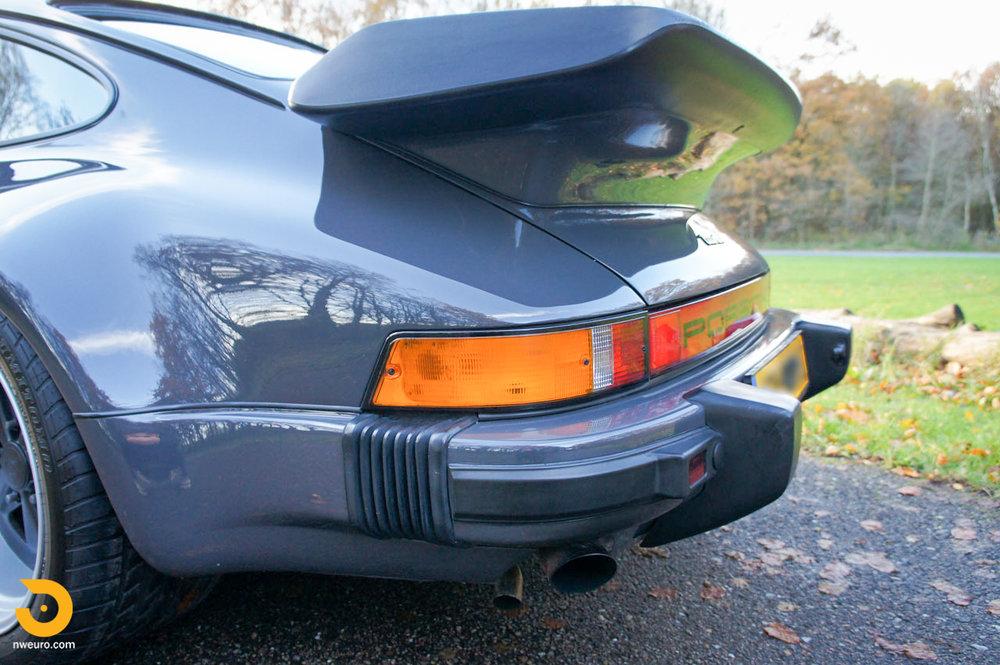 1985 Porsche 930 NL-8.jpg