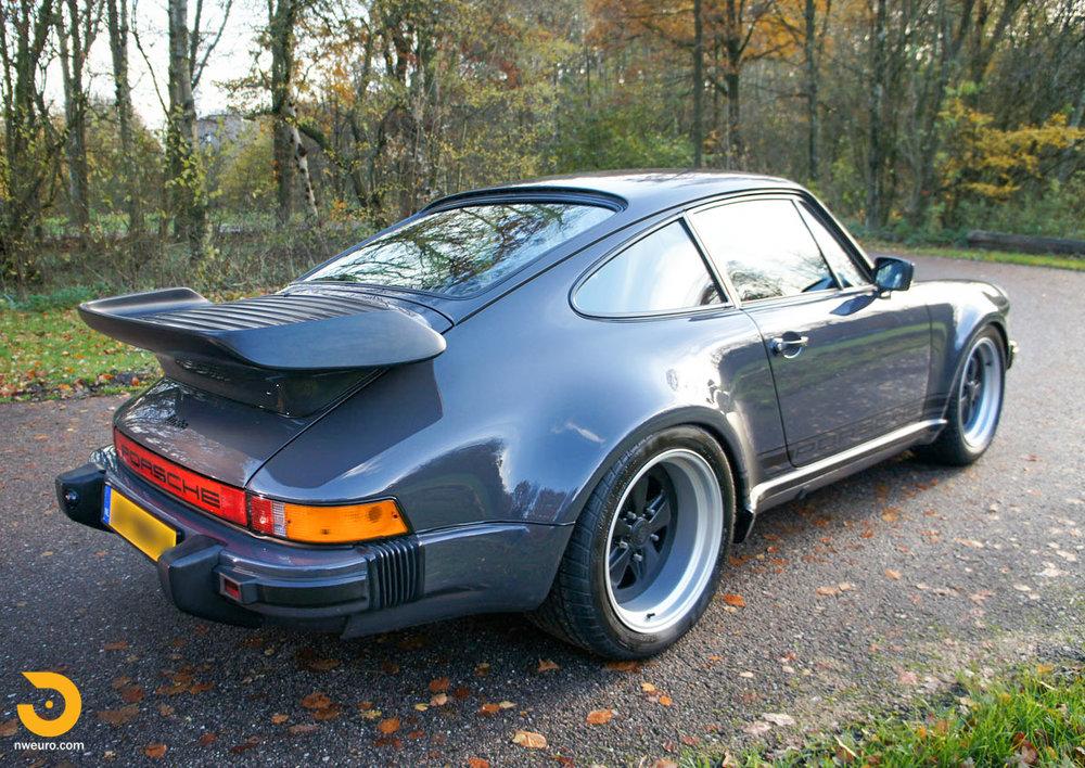 1985 Porsche 930 NL-12.jpg