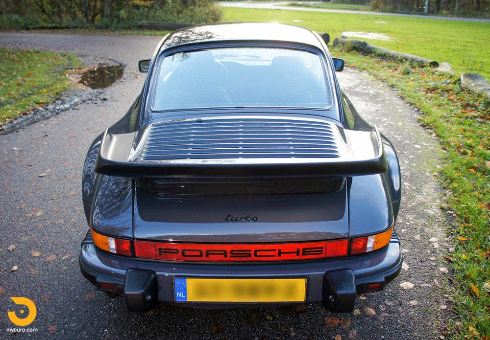 1985 Porsche 930 NL-13.jpg