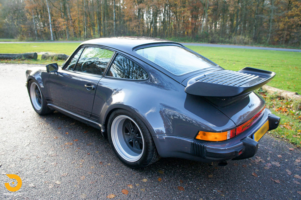 1985 Porsche 930 NL-14.jpg