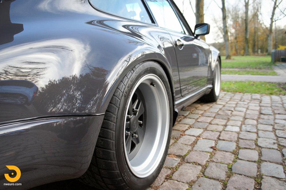 1985 Porsche 930 NL-21.jpg
