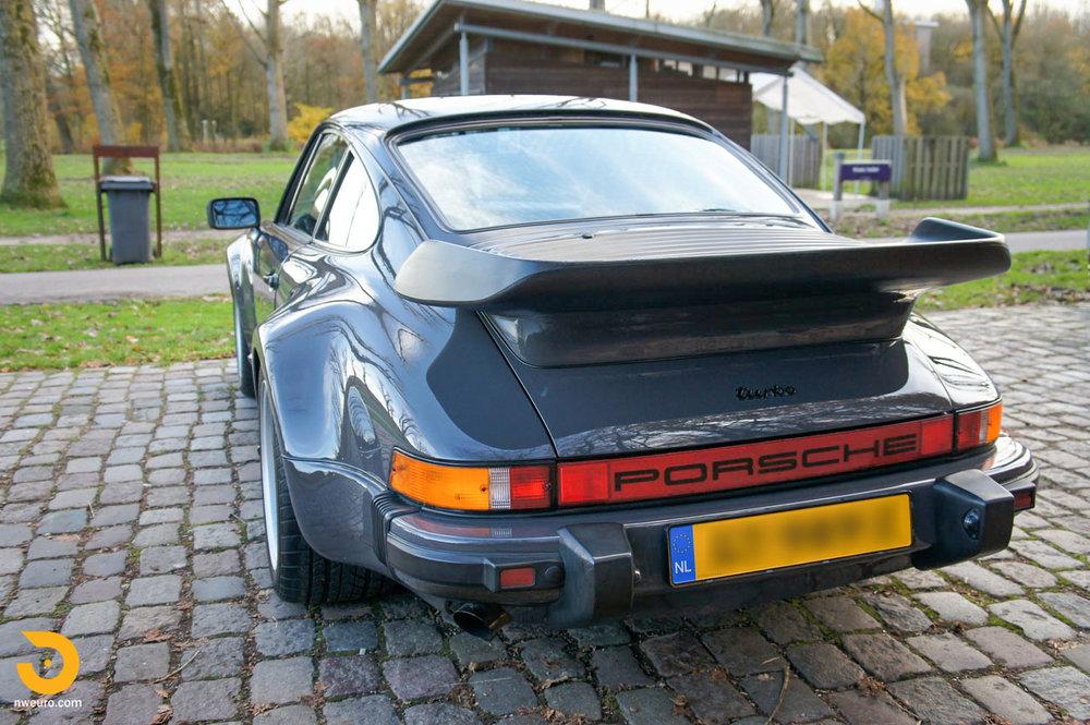 1985 Porsche 930 NL-23.jpg