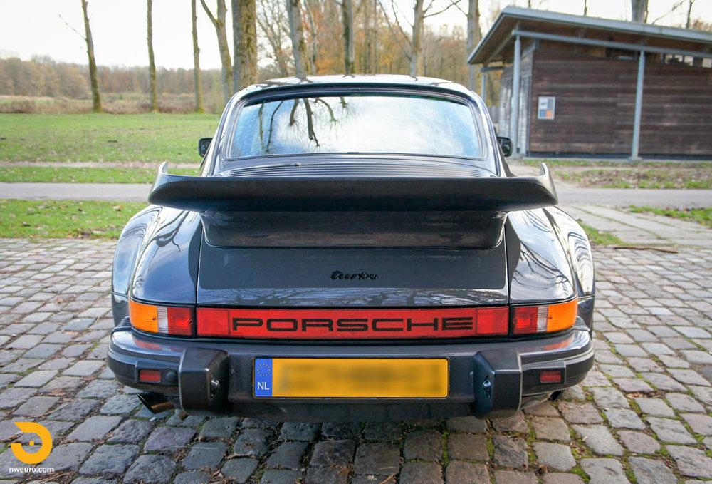1985 Porsche 930 NL-22.jpg