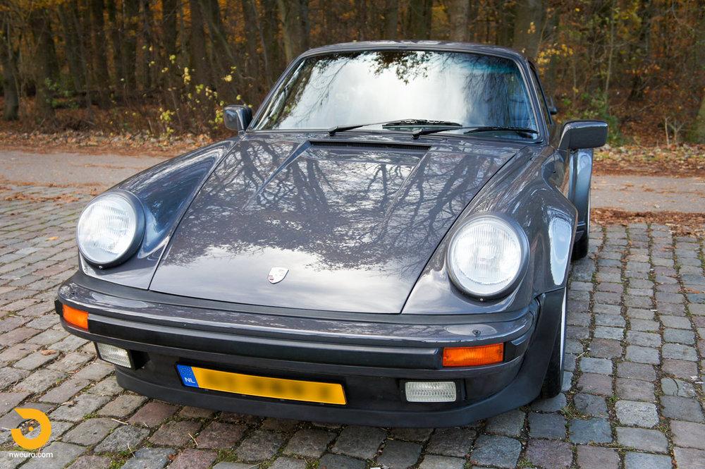 1985 Porsche 930 NL-24.jpg