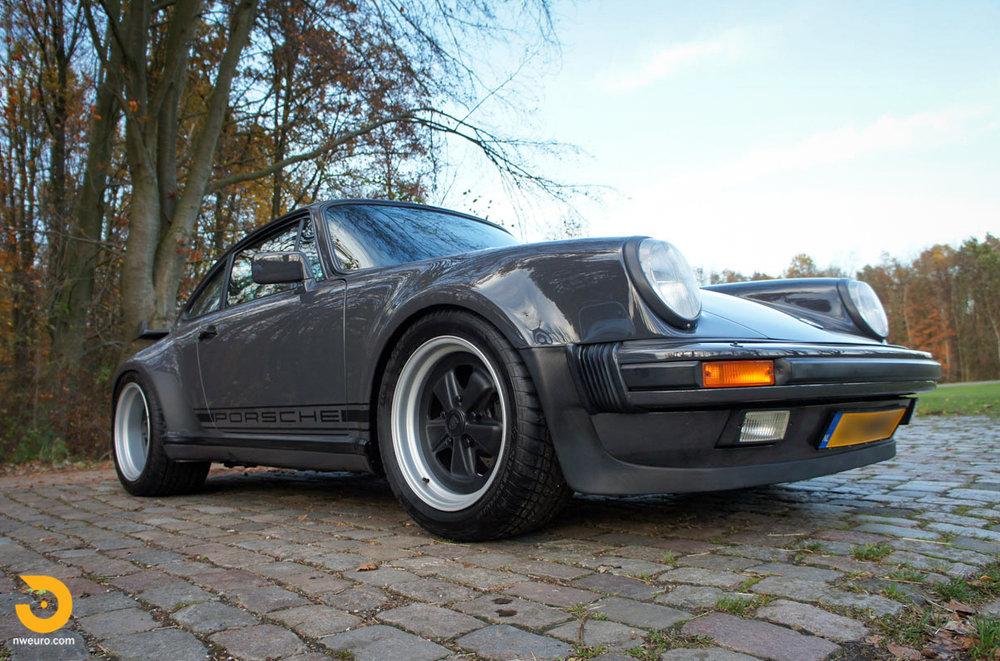 1985 Porsche 930 NL-25.jpg
