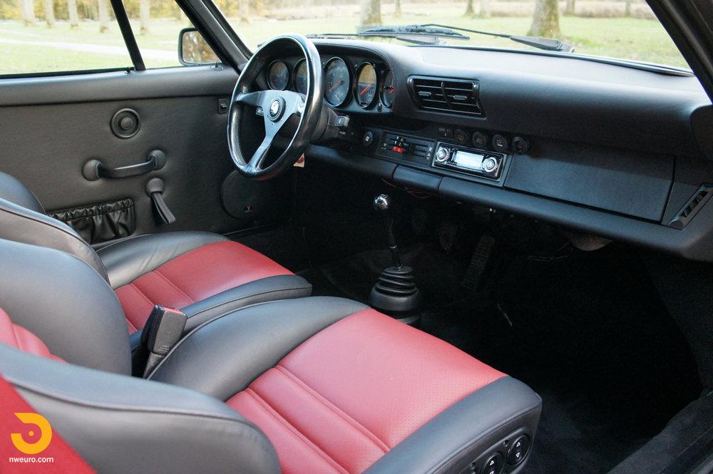 1985 Porsche 930 NL-27.jpg