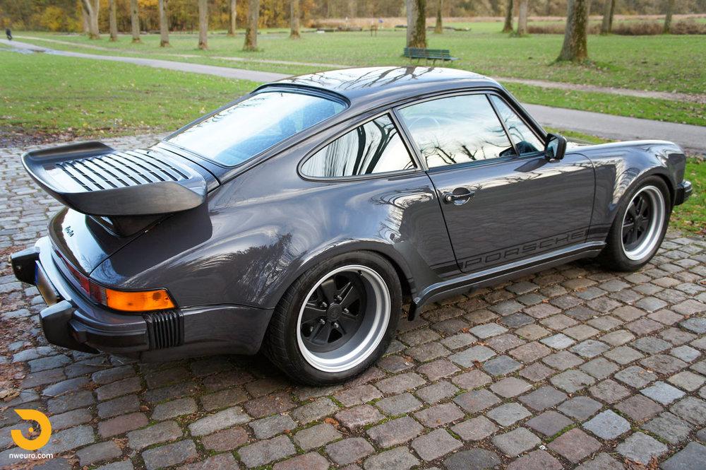 1985 Porsche 930 NL-26.jpg