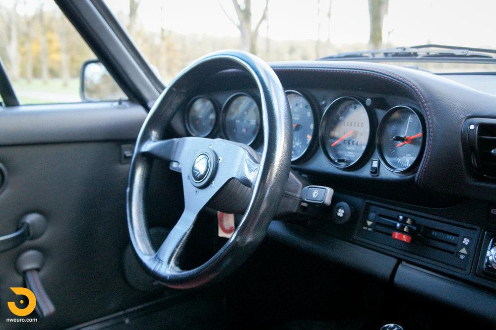 1985 Porsche 930 NL-28.jpg