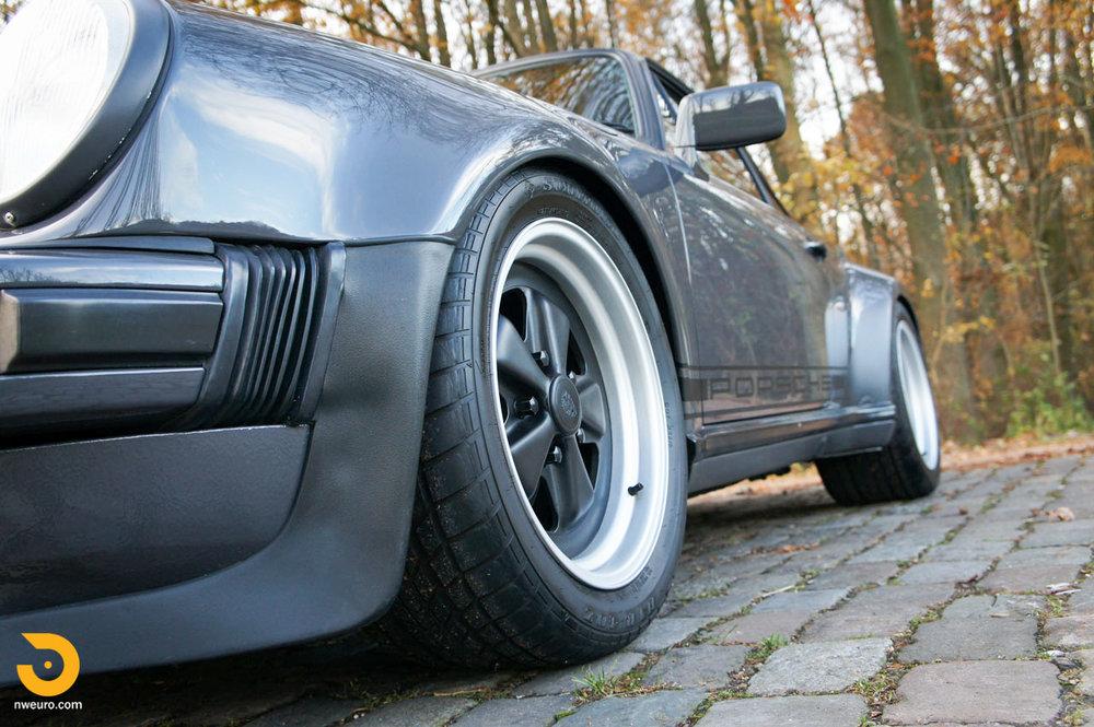 1985 Porsche 930 NL-32.jpg