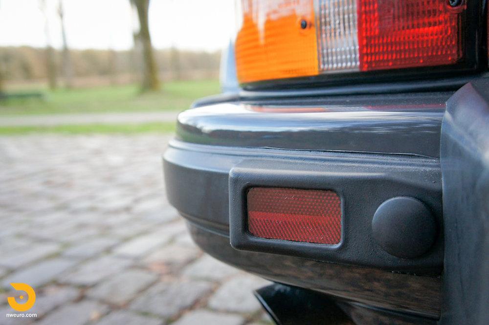 1985 Porsche 930 NL-36.jpg