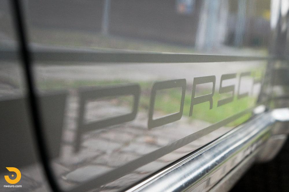 1985 Porsche 930 NL-38.jpg