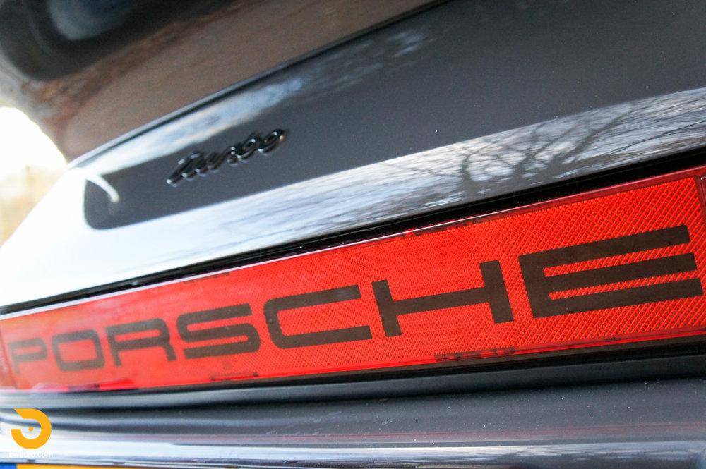1985 Porsche 930 NL-37.jpg