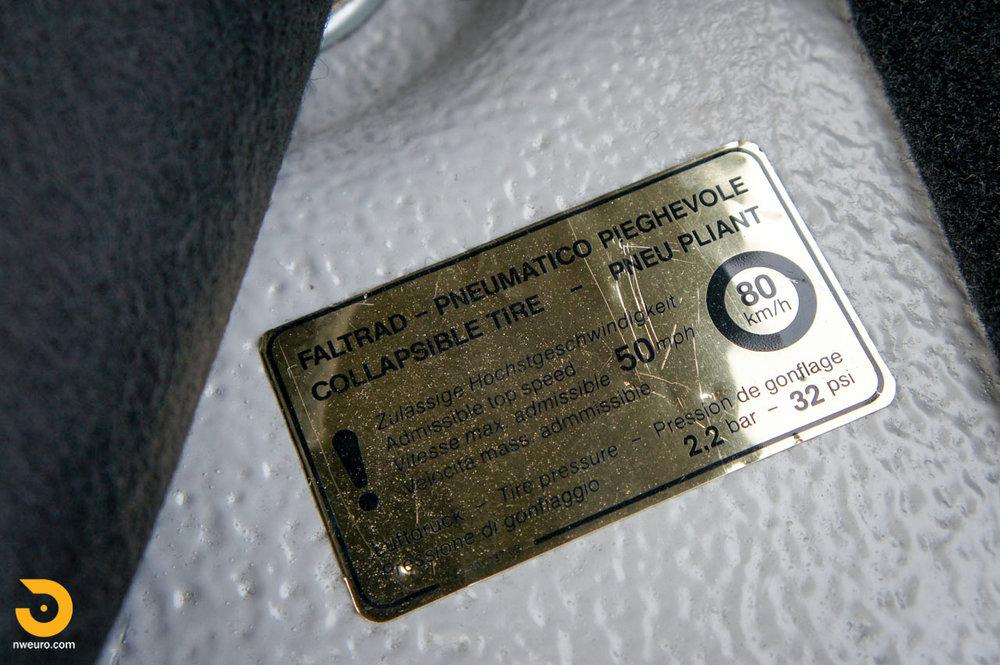 1985 Porsche 930 NL-43.jpg