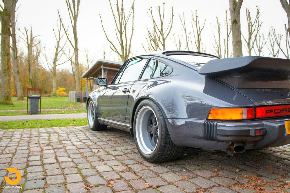 1985 Porsche 930 NL-55.jpg