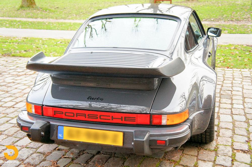 1985 Porsche 930 NL-56.jpg