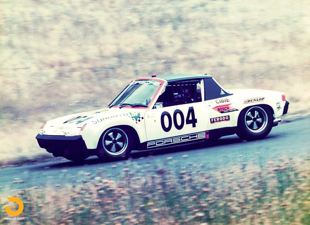 1970 Porsche 914-6 Race - Pacific Raceways-1.jpg