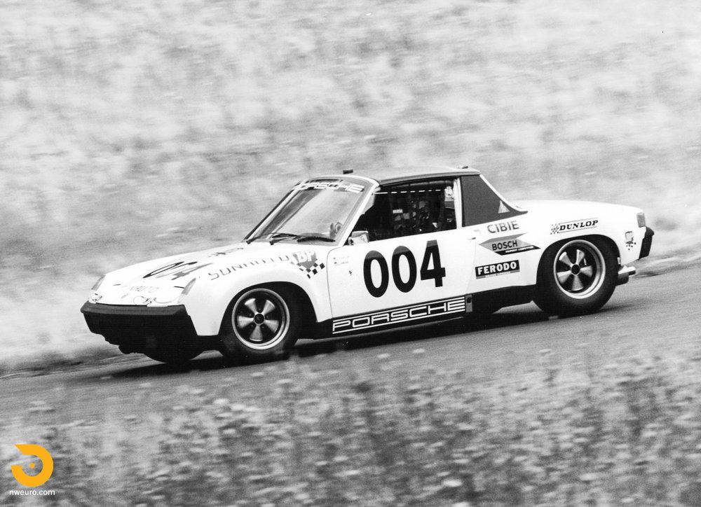 1970 Porsche 914-6 Race - Pacific Raceways-2.jpg