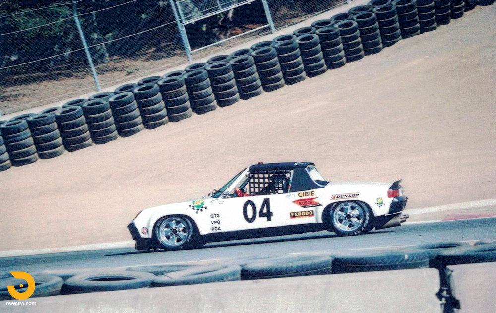 1970 Porsche 914-6 Race Car Period Shots-4.jpg