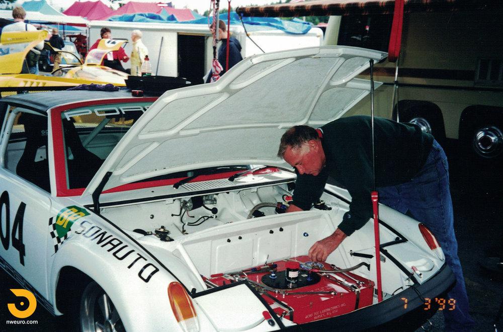 1970 Porsche 914-6 Race Car Period Shots-5.jpg