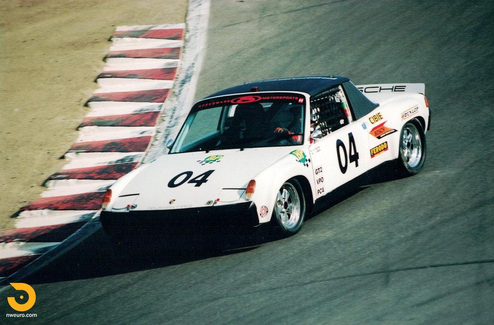 1970 Porsche 914-6 Race Car Period Shots-6.jpg