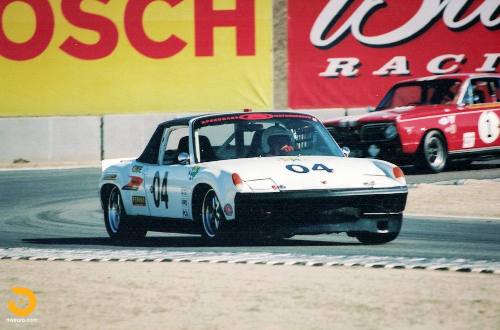 1970 Porsche 914-6 Race Car Period Shots-7.jpg