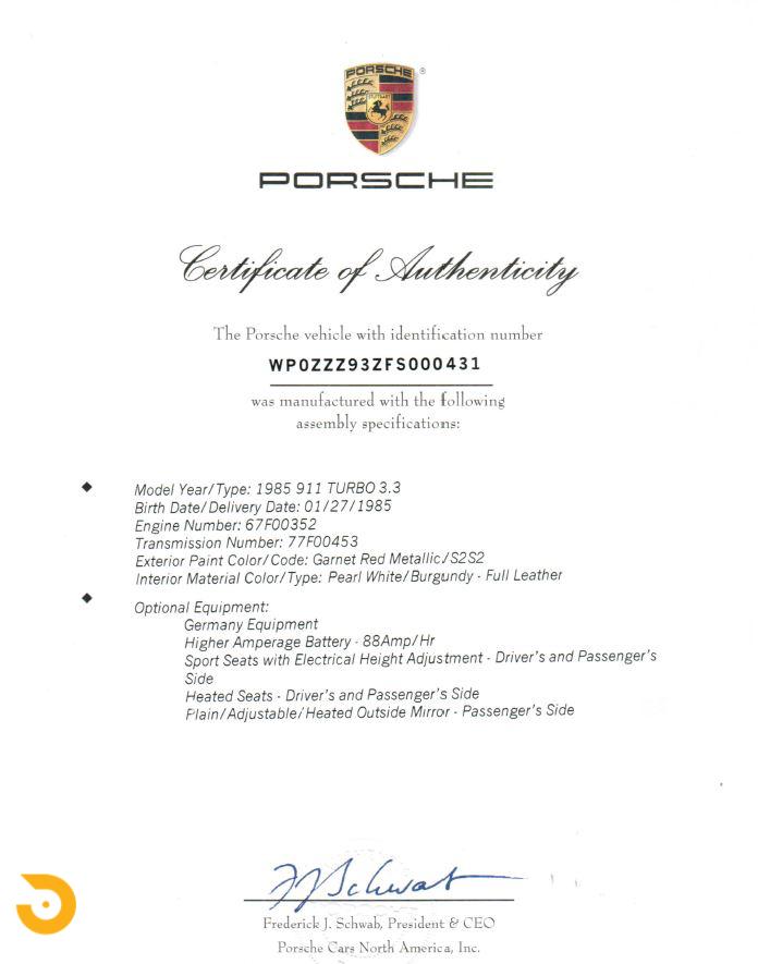 1985 Porsche 930-49.jpg
