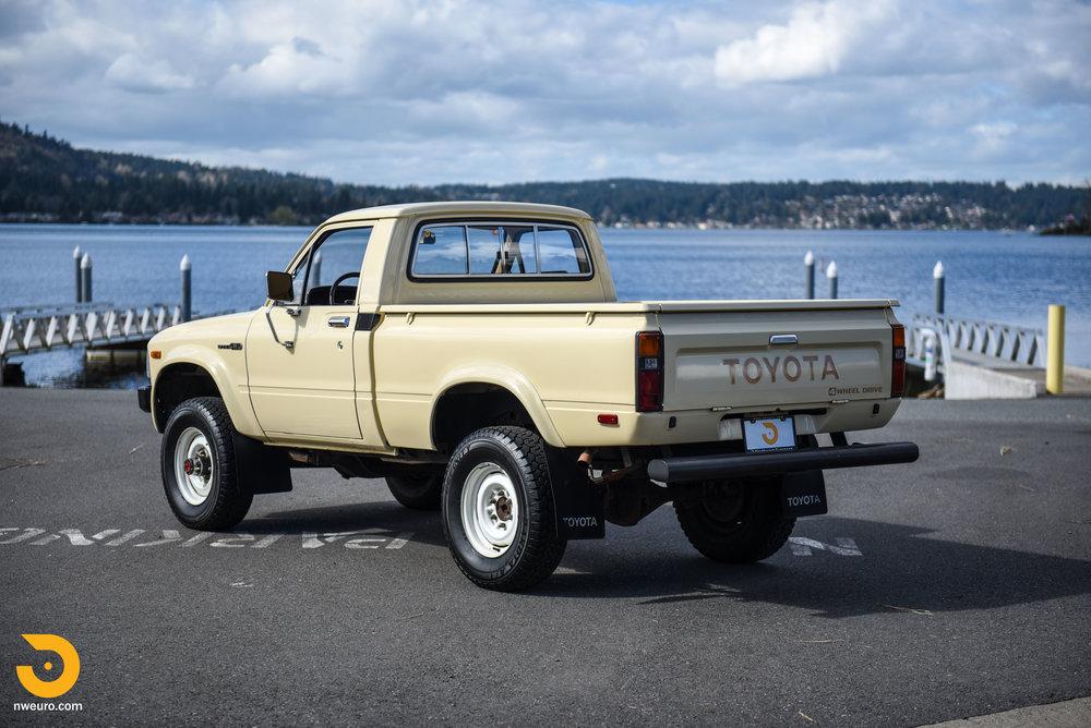 1983 Toyota Truck-2.jpg