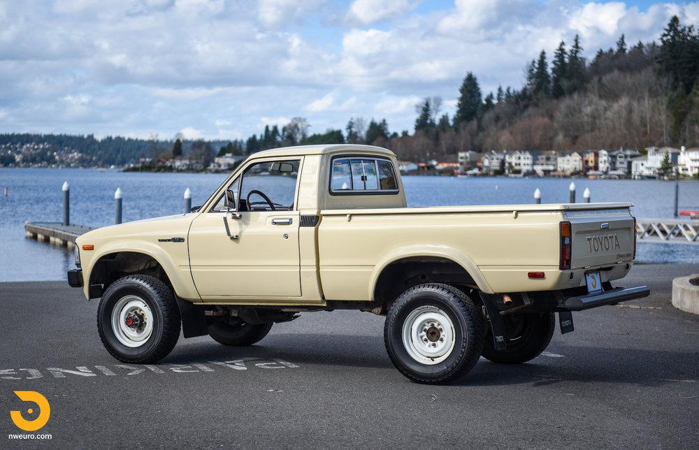 1983 Toyota Truck-1.jpg