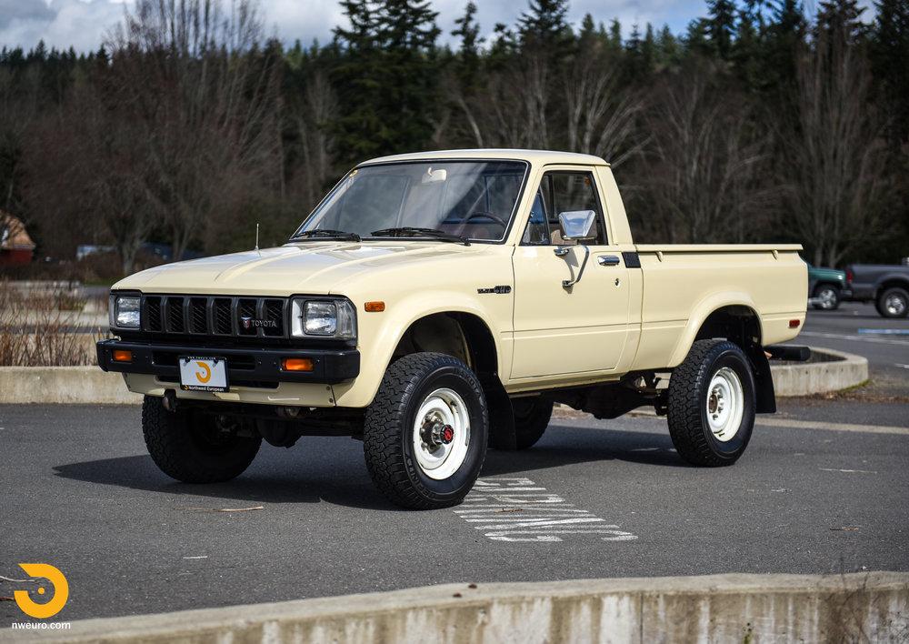 1983 Toyota Truck-5.jpg