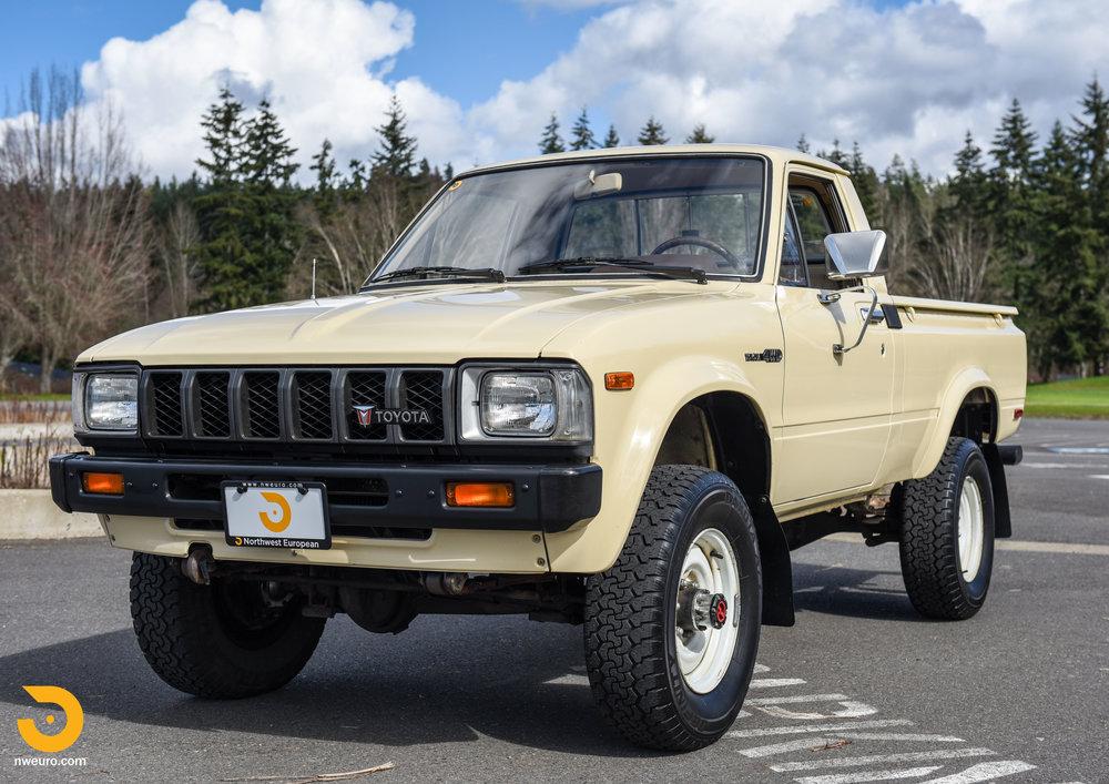 1983 Toyota Truck-7.jpg