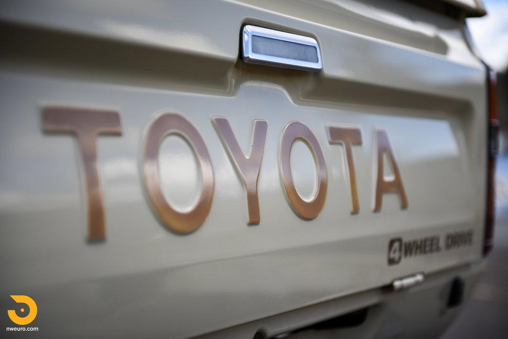 1983 Toyota Truck-10.jpg