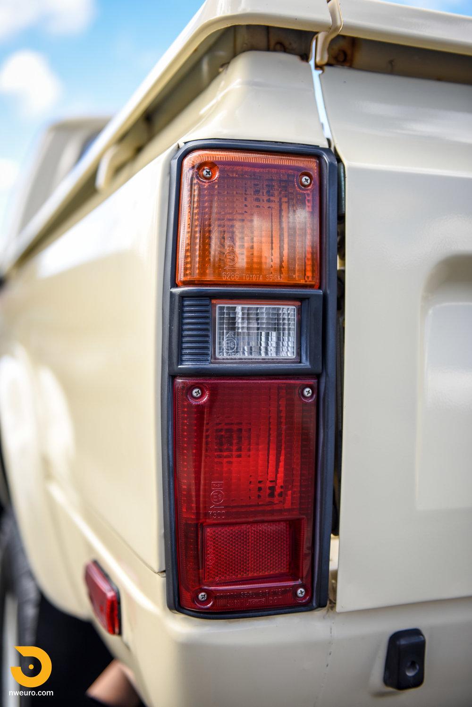 1983 Toyota Truck-12.jpg