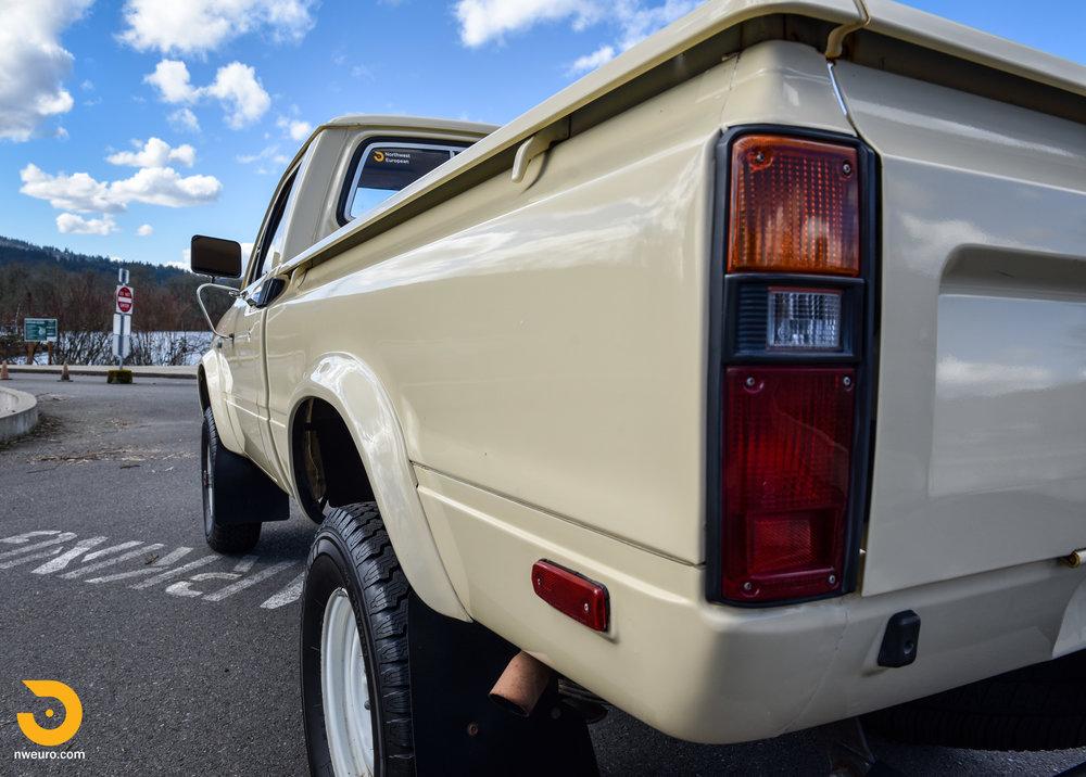 1983 Toyota Truck-13.jpg