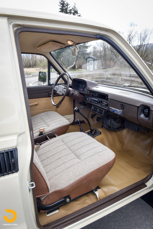 1983 Toyota Truck-26.jpg