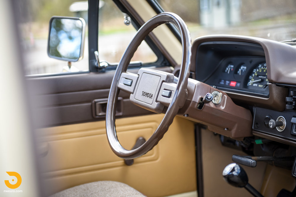1983 Toyota Truck-27.jpg