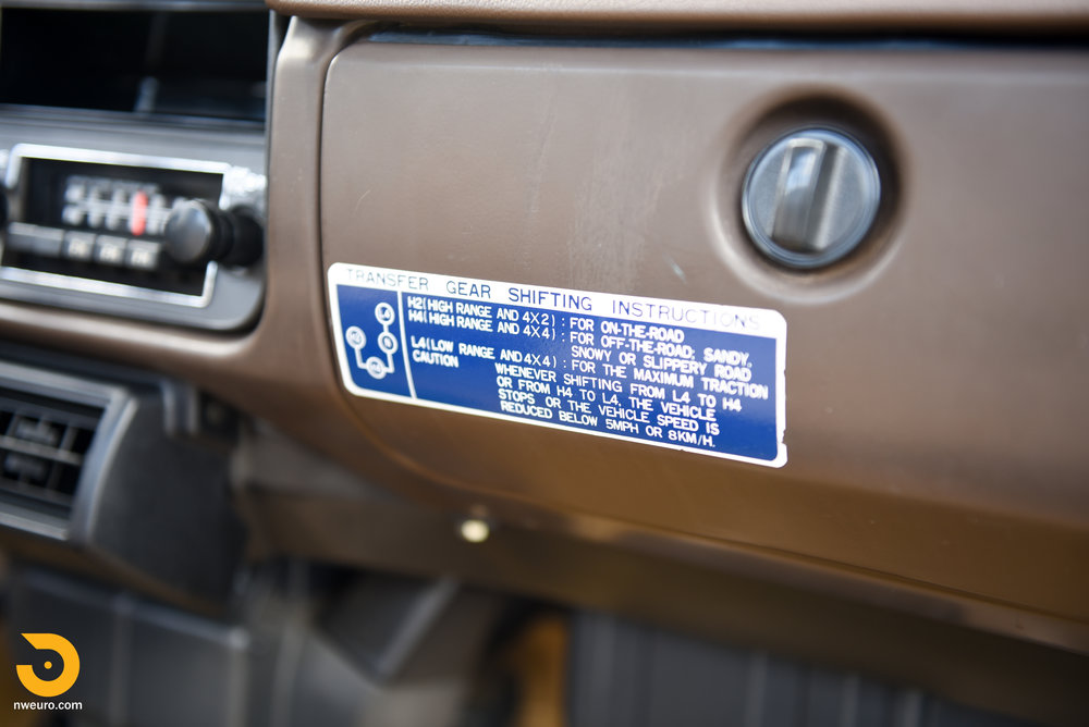 1983 Toyota Truck-28.jpg