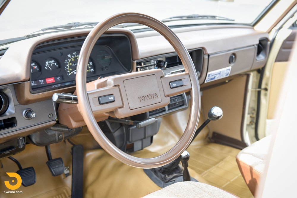 1983 Toyota Truck-30.jpg