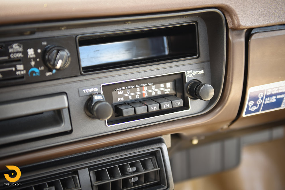 1983 Toyota Truck-32.jpg