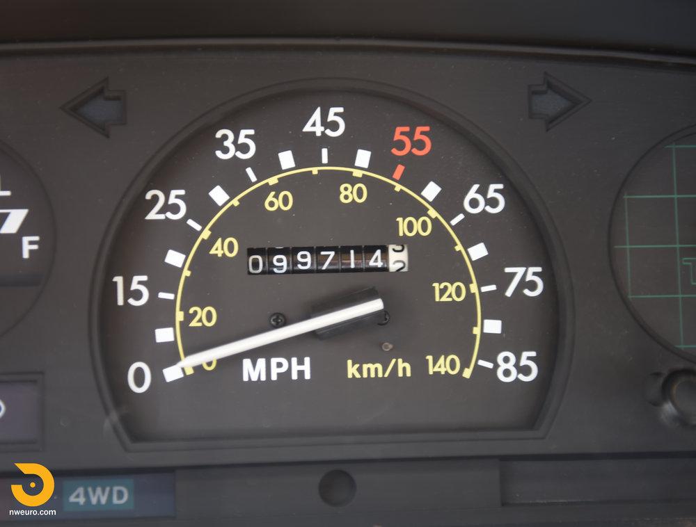 1983 Toyota Truck-35.jpg